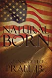 img - for Natural Born book / textbook / text book