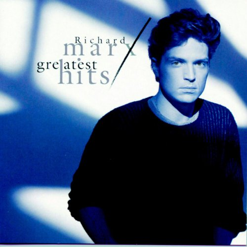 Richard Marx - The Best Of Richard Marx - Zortam Music