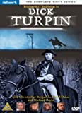 Dick Turpin - The Complete First Series [PAL]