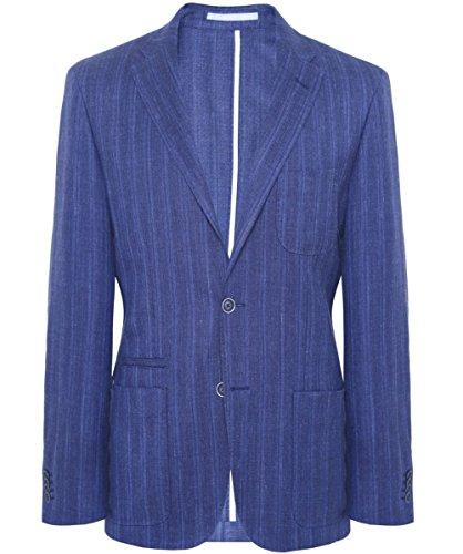 corneliani-melange-soie-veste-bleu-fonce-eu50-uk40
