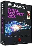 Bitdefender Total Security Standard ( 1PC / 1 USER )