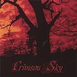 Crimson Sky Crimson Sky