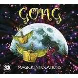 Magick Invocations