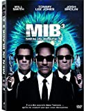 #9: Men in Black 3