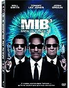 Men In Black 3 © Amazon