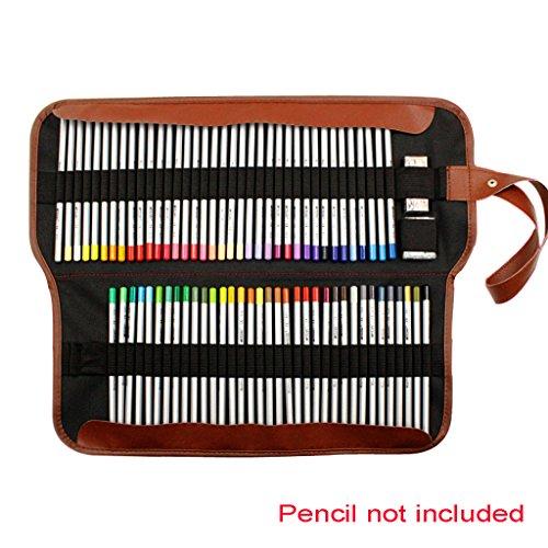 btsky-leinwand-pencil-wrap-72-bleistift-inhaber-farbstifte-fall-roll-mehrzweck-etui-fur-schule-buro-