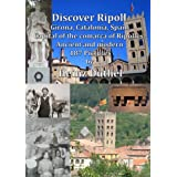Discover Ripoll, Girona, Catalonia, Spain + 187 Pictures