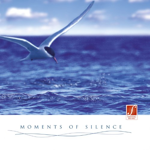 Moments of Silence (Momente der Ruhe)