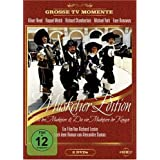 "Musketier Edition [2 DVDs]von ""Michael York"""