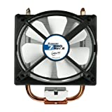 ARCTIC Freezer 7: la recensione di Best-Tech.it - immagine 0