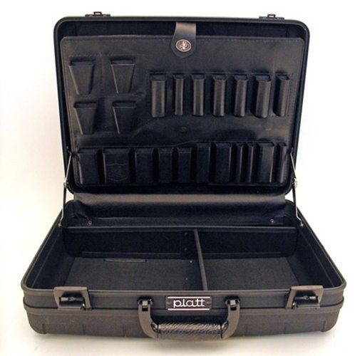 delux tool company case