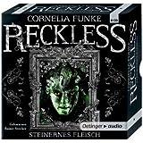 Reckless (8 CD): Steinernes Fleisch