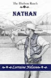 img - for Nathan (The Hudson Ranch Book 4) book / textbook / text book