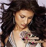 Easy - Paula Deanda