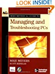 Mike Meyers' A+ Guide to Managing and...