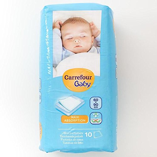 carrefour-baby-mattress-mats-60x90cm-10-per-pack