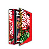 img - for Mars Attacks! Boxed Set book / textbook / text book