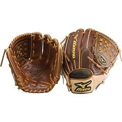 Buy Mizuno Classic Pro Soft GCP19S Baseball Fielder's Mitt by Mizuno