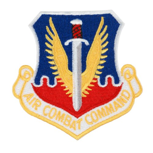 generic-military-patch-us-air-force-usaf-air-combat-command-color-blue