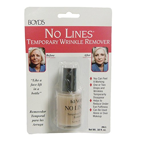best wrinkle tightening cream