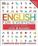 English for Everyone: Level 1: Beginn...