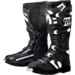 Moose Racing 2013 M1.2 Offroad Motocross MX ATV Riding Boot