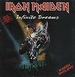 Infinite Dreams - Poster Sleeve