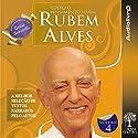 Coleção Pensamento Vivo de Rubem Alves - Volume 4 Audiobook by Rubem Alves Narrated by Rubem Alves