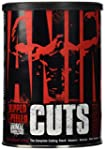 Animal Cuts 42 Packs�