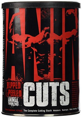 animal-cuts-42-packs-
