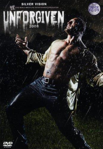 WWE - Unforgiven 2008