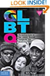 GLBTQ: The Survival Guide for Gay, Le...