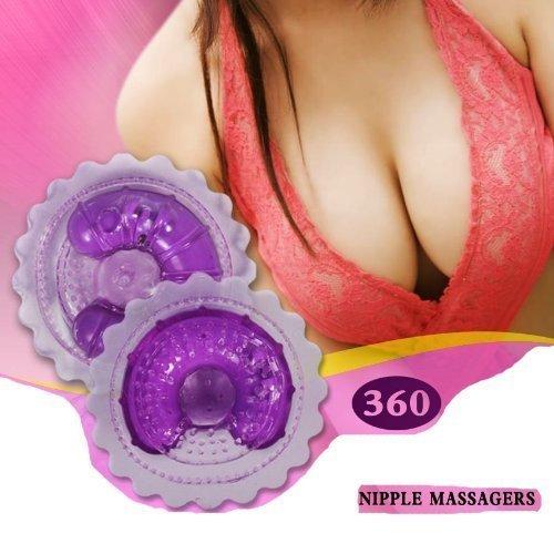 51qvw85VcSL. SL500  BEST CASE Interest Sex Toys Perfect Touch Excite Her Erotic Pleasure Vibrating Vibration Nipples Massager Female Masturbation Nipples Stimulator