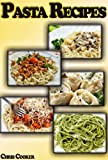 img - for Spaghetti and Pasta Recipes - How To Cook Like an Italian Chef? book / textbook / text book