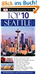 Top 10 Reisef�hrer Seattle