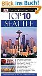 Top 10 Reisef�hrer Seattle