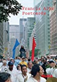 Francis Alys: Postcards