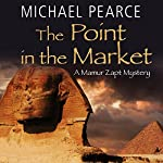 The Point in the Market | Michael Pearce