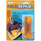 MCNETT Seam Grip Field Repair Kit