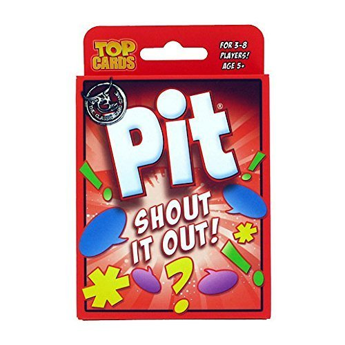 top-cards-pit-shout-it-out-by-top-trumps