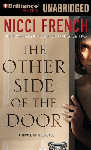 The Other Side of the Door (Side By Side French compare prices)