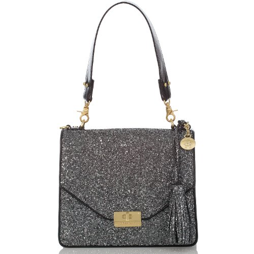 Ophelia Lady Bag<br>Holiday Bling