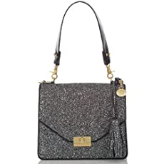 Ophelia Shoulder Bag<br>Holiday Bling