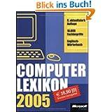 Computer-Lexikon 2005.