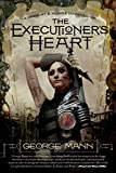 The Executioners Heart (Newbury & Hobbes Investigation)
