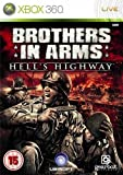 Brothers In Arms: Hell's Highway [Xbox 360] - Game