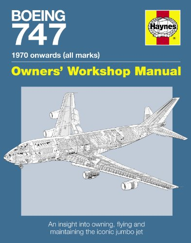 haynes-book-boeing-747-manual-an-insight-into-owning-flying-and-maintaining-the-iconic-jumbo-jet-inc