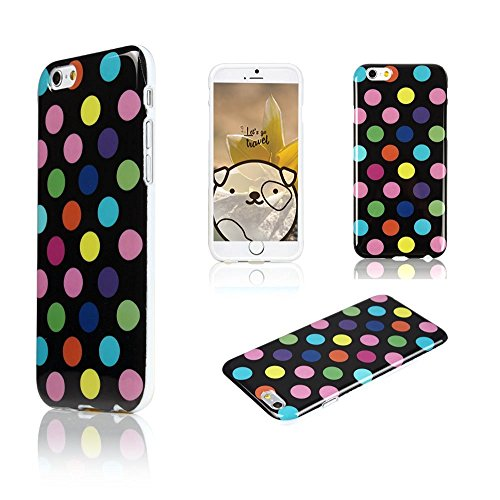 iphone-6-6s-fallabdeckung-schutzhulle-elecfanr-smart-slim-fit-piel-suave-de-gel-tpu-funda-carcasa-ca