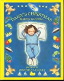 Daisy's Christmas (0824984404) by Waddell, Martin