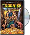 The Goonies / Les Goonies (Bilingual)